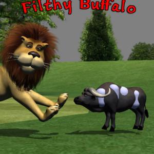 iStory - Filthy Buffalo